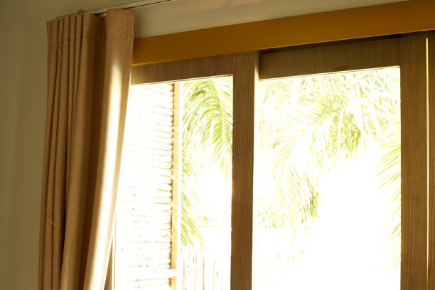 Reasons Why You Should Hire Experts In Window Blinds Services