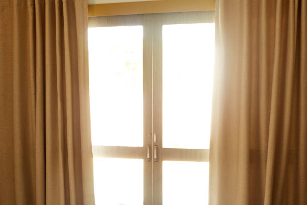Reasons Behind Rising Popularity of Window Blinds
